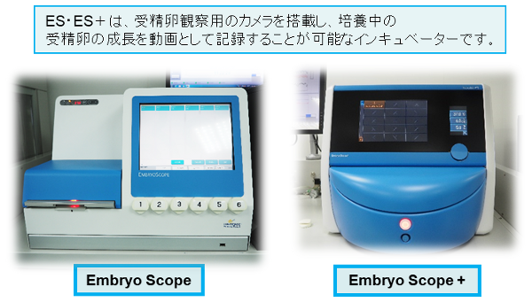Embryo Scope